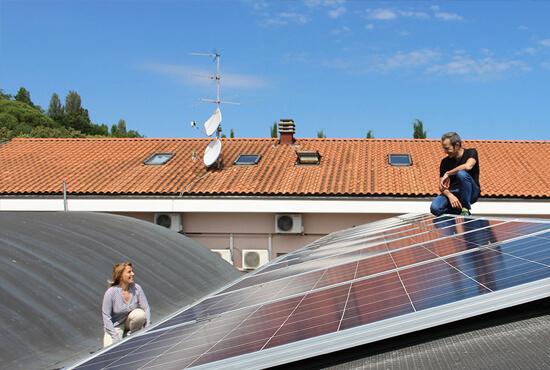 storia_img_06_fotovoltaico